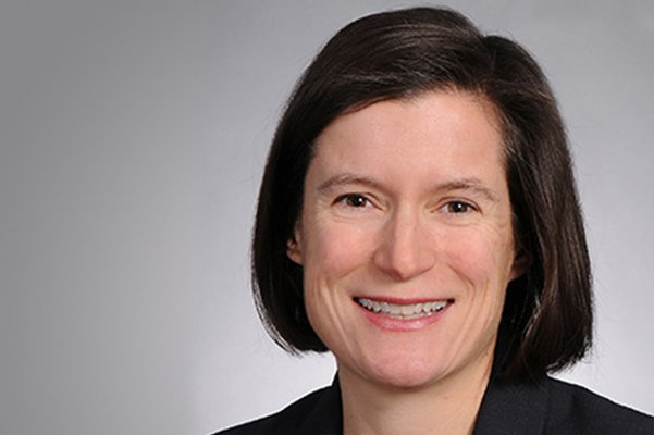 Kathleen O'Sullivan Appointed as Perkins Coie Executive Committee Chair