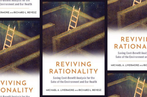 """Reviving Rationality"""