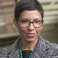 Professor Melissa Murray Image